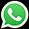WhatsApp Scouting y Promoción