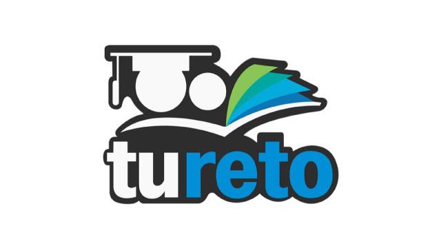 TuReto