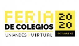 Feria de Colegios 2020