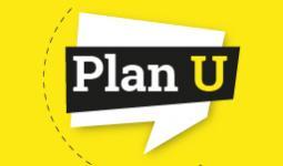 Curso gratuito Plan U